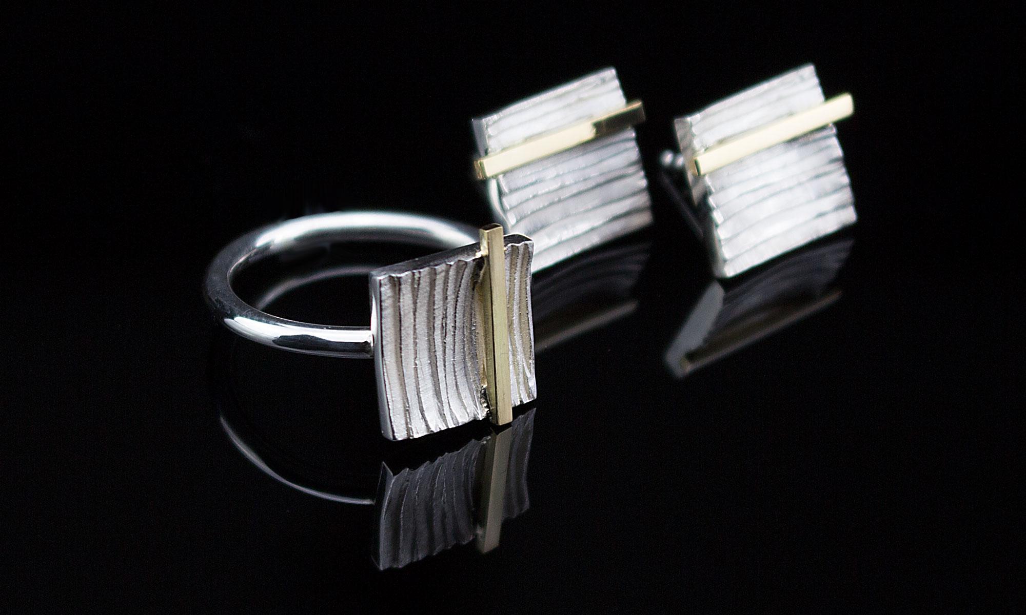 https://cmbayer.de/wp-content/uploads/2016/12/Gold-Silber-Garnitur-Ring.jpg